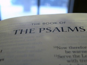 336ac-psalms