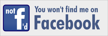 Christian Testimony 2014: February Facebook Fasting – Week 3, Day2