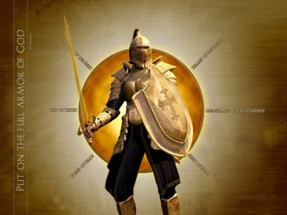 armor-of-god courtesy of mysteryoftheiniquity