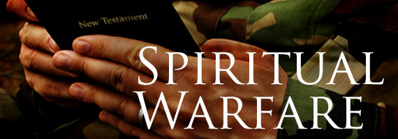 spiritual-warfare courtesy of hopefortheheart