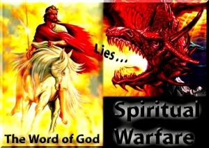 spiritual-warfare-hedrwarf