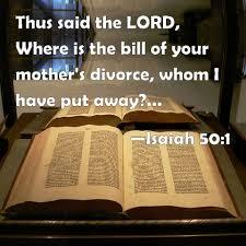 Isaiah 50 image courtesy of biblepic