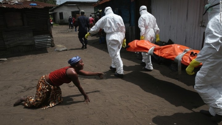 ebola-liberia image courtesy of cnn