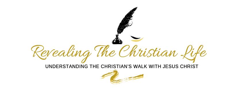 Christian Meditation: God's Messengers
